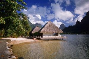 Отдых на Бали перестал быть привлекательным для туристов