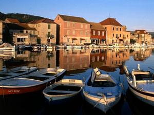 Италия и Венгрия предлагают туристам аренду жилья по спецценам