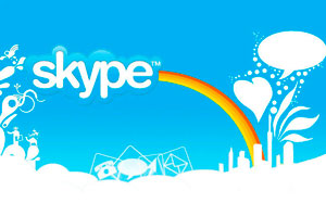 В ожидании Skype для Windows Phone 8